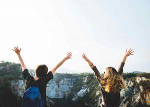 influencer marketing success