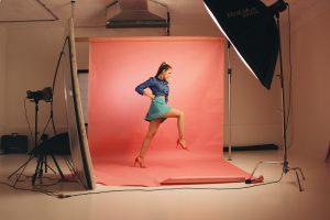 Beställare-av-Influencer-marketing-photoshoot