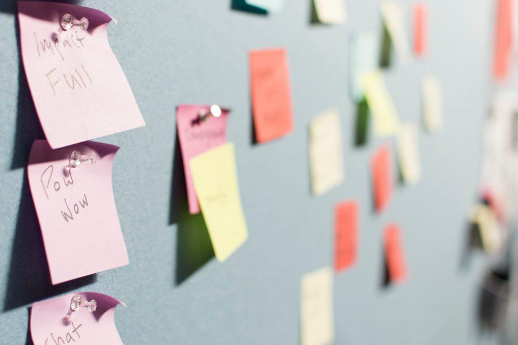 influencer marketing uppföljning samarbete influencers