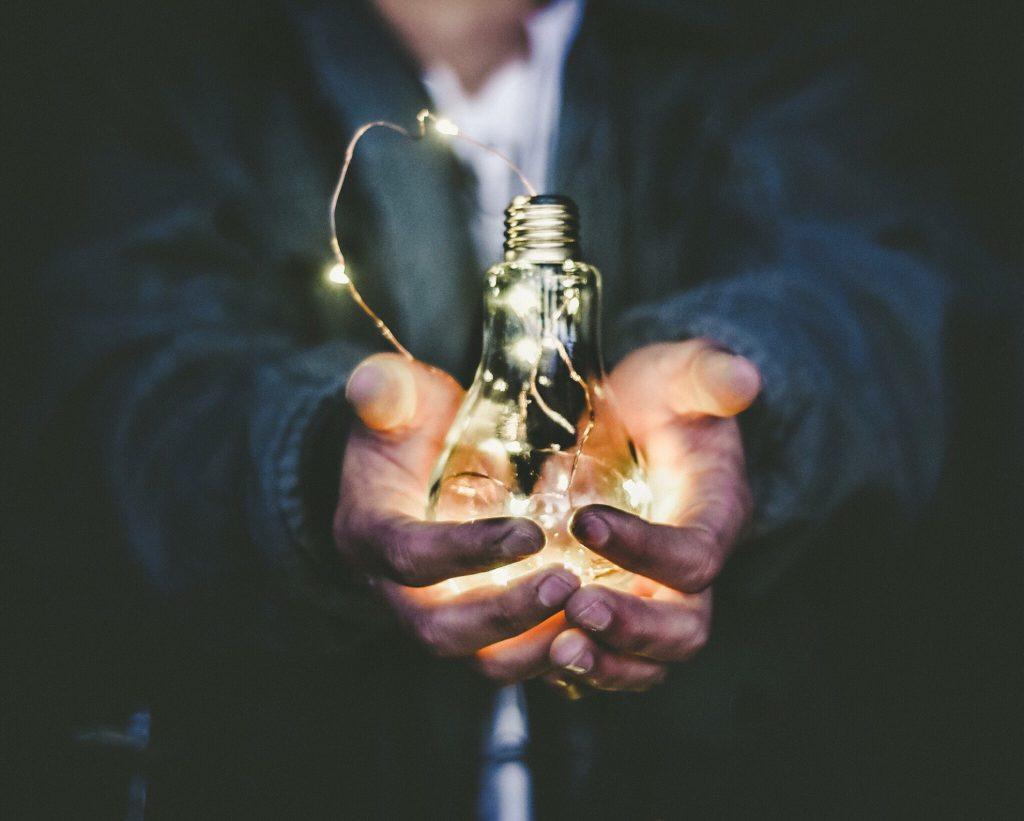 Influencer marketing uppföljning och utvärdering influencer byrå