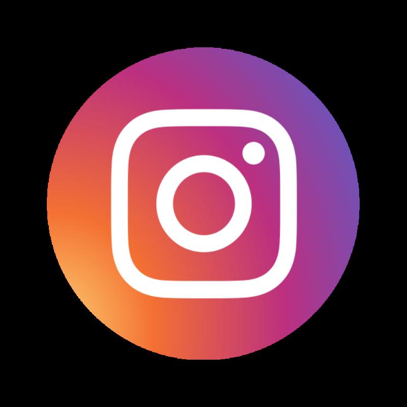 Proad Sweden Instagram