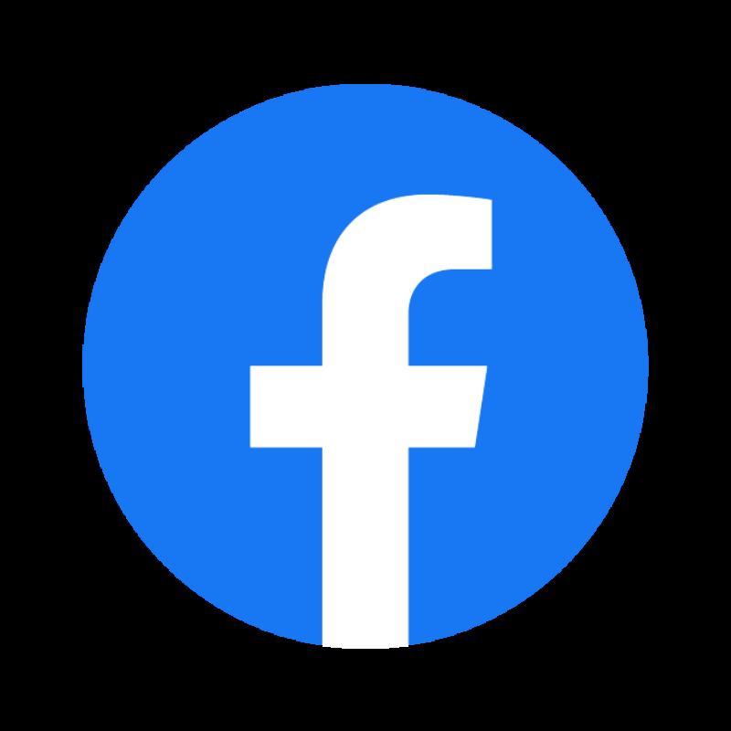 Proad facebook profil