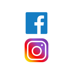 Visningar Facebook och instagram