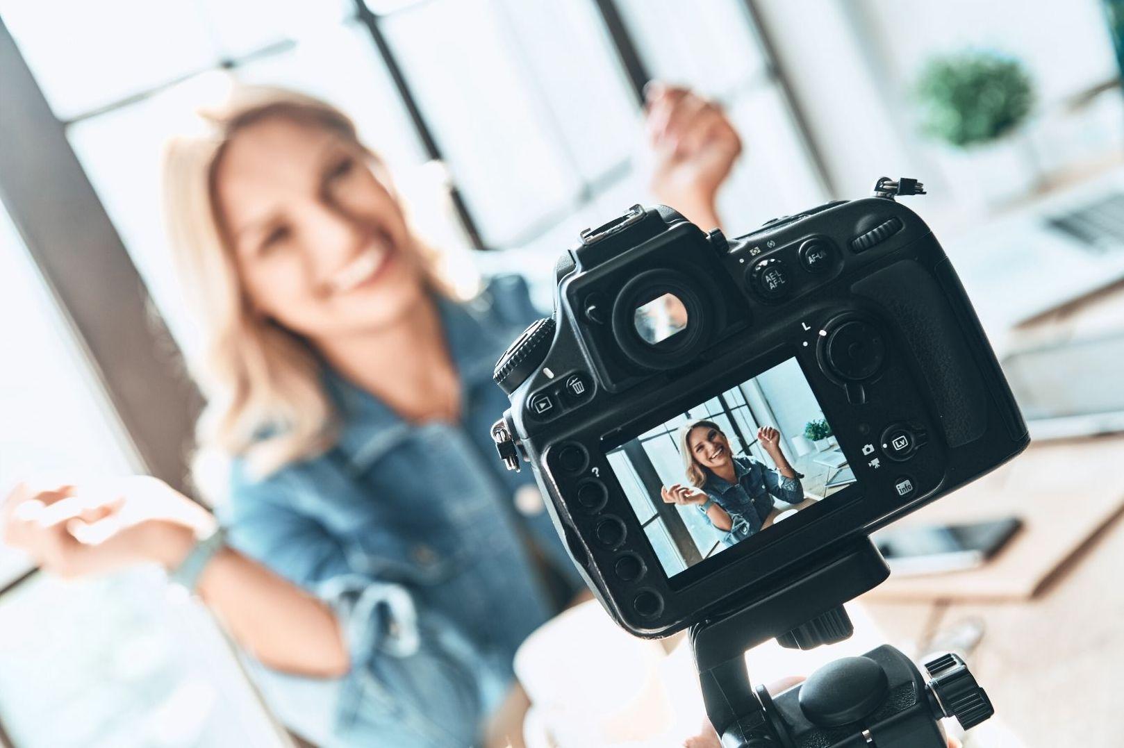 Sveriges största influencers Instagram