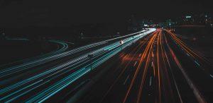 Köpmetoder för programmatisk annonsering proad sweden traffic