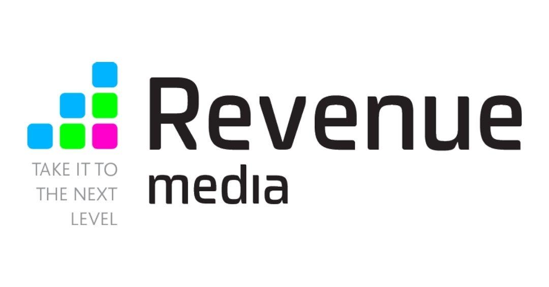 Revenue Media AB