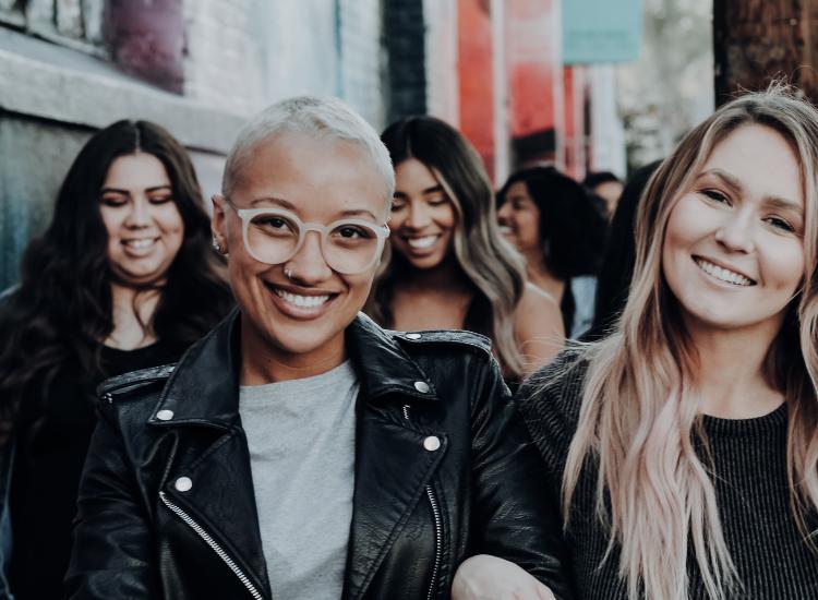 Influencer marketing trender 2021 proad sverige kvinnliga influencers