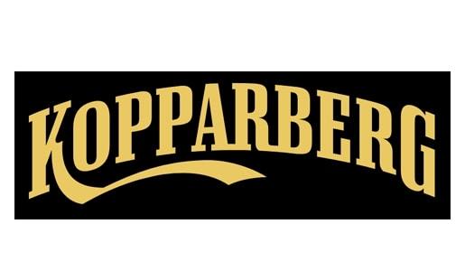 Kopparbergs-Logo