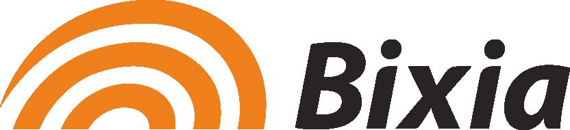bixia