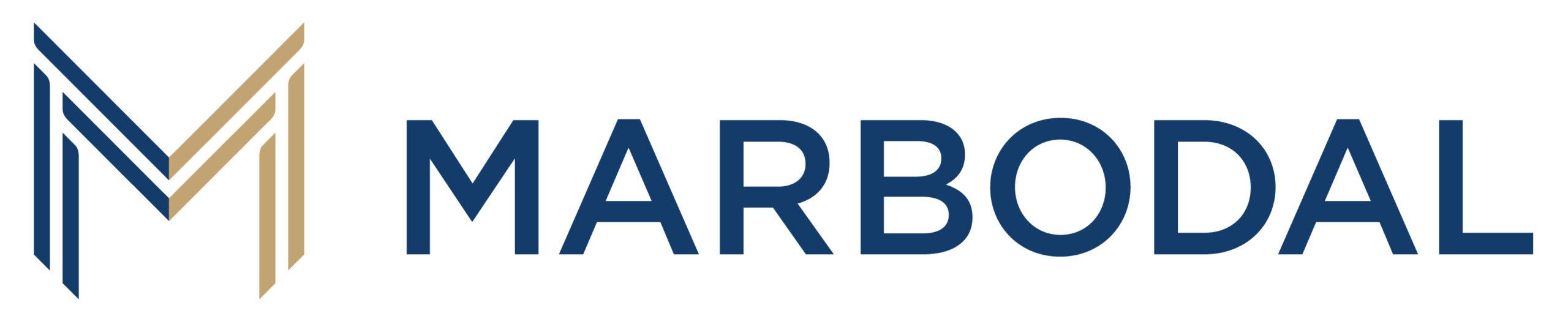 Marbodal_Logotyp_Liggande_cmyk